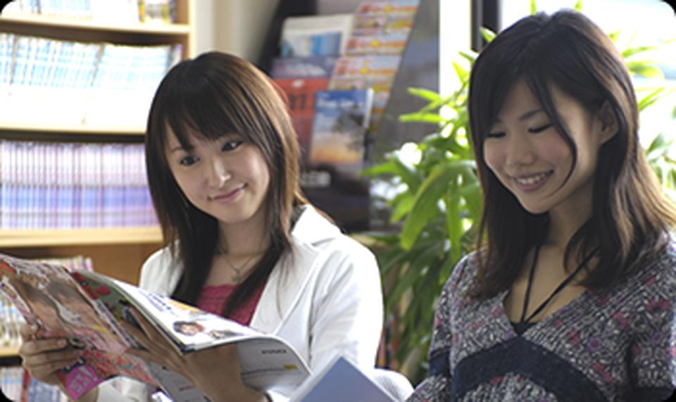 松江・島根自動車学校の安心、格安、丁寧な予約は運転免許受付センター