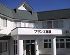 マツキドライビングスクール 村山校の宿泊施設詳細