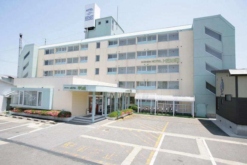 マツキドライビングスクール 米沢松岬校の宿泊施設詳細