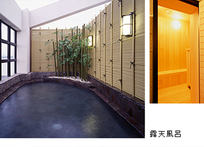日本海自動車学校の宿泊施設詳細