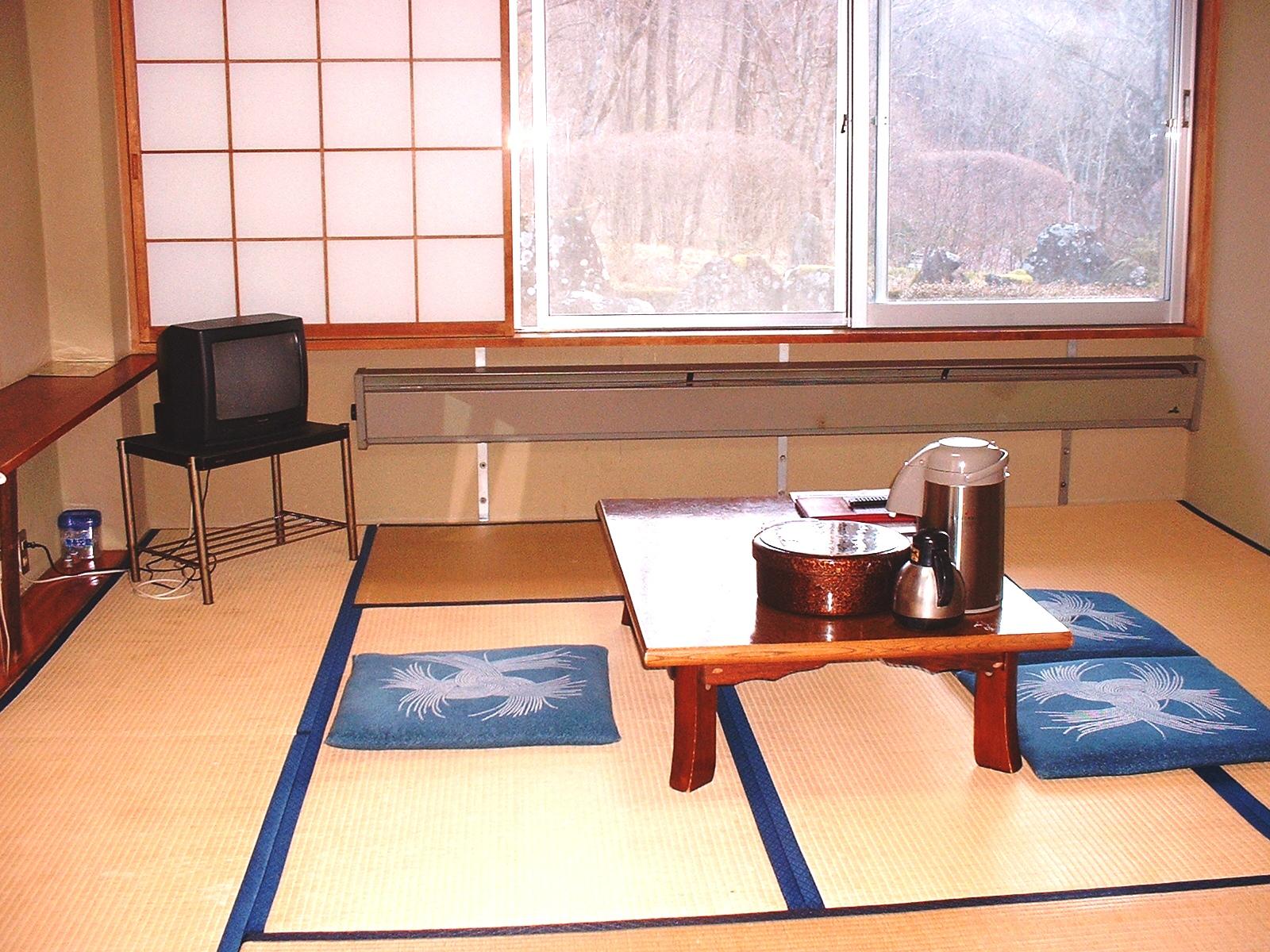 遠野ドライビングスクールの宿泊施設詳細