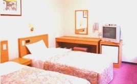 鳥取県東部自動車学校の宿泊施設詳細